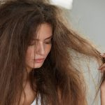 Remedies for winter hair problems