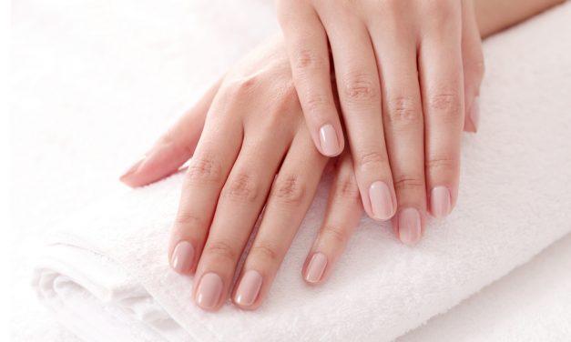 LooLoo Oleo Hayat: Your Skin's Herbal Companion