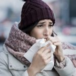 Relieving Seasonal Allergies with Essential Oils